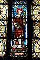 Paris Saint-Germain-l'Auxerrois225.JPG