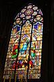 Paris St-Eugène-Ste-Cécile Transfiguration617.JPG