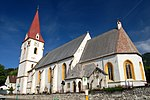 Parish church St. Peter, Aflenz.jpg