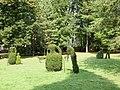 Park - panoramio (115).jpg