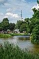 Park - panoramio (176).jpg