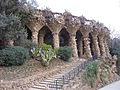 Park Güell - Viaducto.jpg
