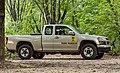 Park Ranger Truck - Minnesota State Parks - DNR (29187616393).jpg