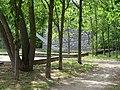 Park at Wasserstadt Spandau 2019-06-11 08.jpg