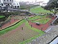 Park in Ribeira Grande (13984668516).jpg