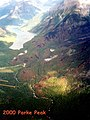 Parke Peak Fire, Glacier National Park, 2000 (67ab1284-4a46-4ffc-bc86-a59bb5a4a893).jpg