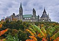 Parliament Hill Complex by Louie Luo.jpg