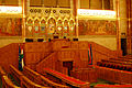 Parliament of Hungary Interior 2010 05.JPG