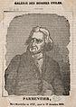 Parmentier, Antoine Augustin (1737-1813) CIPA0698.jpg