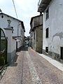 Parodi Ligure-centro storico2.jpg