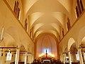 Paroisse Notre - Dame de Massabielle.jpg