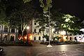 Parque Catedral otra perspectiva.jpg