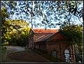 Parque Ecológico - panoramio (3).jpg