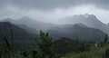 Parque Nacional de Itatiaia (20).jpg