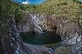 Parque Nacional do Caparaó por Eltuir Umbelina 28.jpg