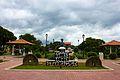 Parque Nata.jpg