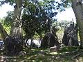 Parque del Este 2012 045.JPG