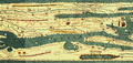 Part of Tabula Peutingeriana showing Eastern Moesia Inferior, Eastern Dacia and Thrace.png
