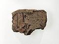 Part of ceremonial object? MET 15.3.268 EGDP017962.jpg