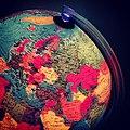 Part of the world (8483222118).jpg