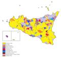 Partiti Sicilia 2017.png