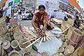 Parul Bayadh - Kolkata 2014-12-06 1210.JPG