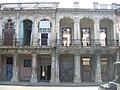 Paseo del Prado (Havana) 3.jpg