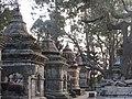 Pashupatinath Temple Nepal IMG 16088463 12.jpg