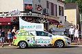 Passage de la caravane du Tour de France 2013 à Saint-Rémy-lès-Chevreuse 138.jpg