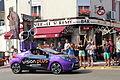 Passage de la caravane du Tour de France 2013 à Saint-Rémy-lès-Chevreuse 150.jpg