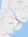 Passanger Railways in Argentina.png