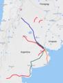 Passanger Railways in Argentina.png