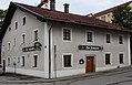 Passau Kapuzinerstraße 12.jpg