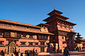 Patan Durbar Square - Flickr - askmeaks (1).jpg