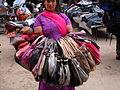 Patan Kathmandu (5085566674).jpg