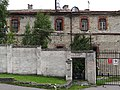 Patarei Prison (Now Closed) - Kalamaja District - Tallinn - Estonia - 02 (35656112820).jpg