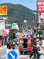 Patong Phuket.jpg