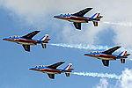 Patrouille de France (5135030515).jpg