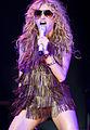 Paulina Rubio @ Asics Music Festival 10.jpg