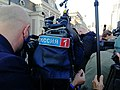 PaveletskayaSquare20201002 16.jpg