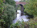 Peak Forest- River Tame & railway- 5332.JPG