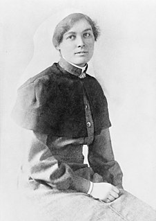 Australian Military Nurse of First World War