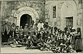 Peasant life in the Holy Land (1906) (14593973007).jpg