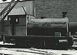 List Of Peckett And Sons Railway Locomotives Wikipedia