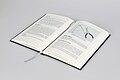 PediaPress Hardcover open05.jpg