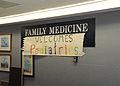 Pediatrics joins Family Medicine 140728-N-KA456-013.jpg