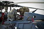 Pedro Maintenance keeps aircraft combat ready 111231-F-NI803-019.jpg