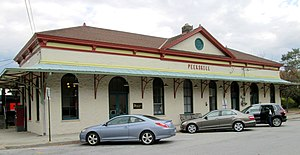 Peekskill railroad station house.jpg