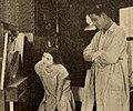Pegeen (1920) - 2.jpg