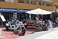 Peguera Mallorca Roller rental.jpg